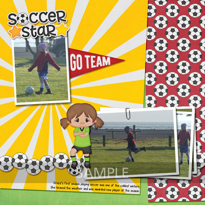 Soccer_jo
