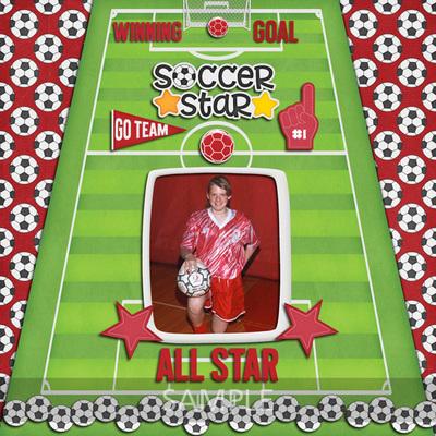 Soccer_linda
