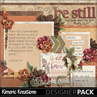 Be_still_bundle-16