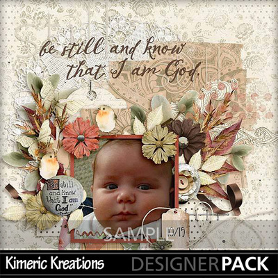 Be_still_bundle-25