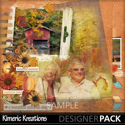 Autumn_country_market_pack-6