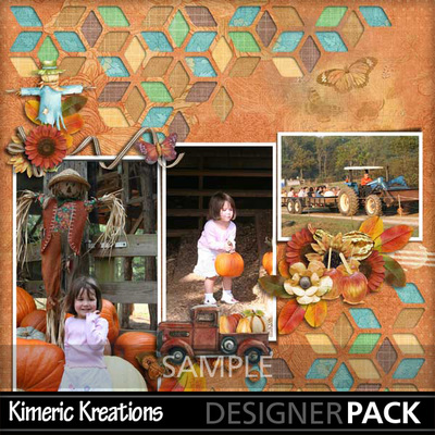 Autumn_country_market_pack-7
