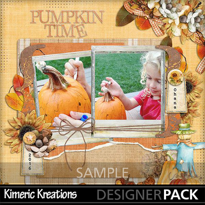 Autumn_country_market_pack-8