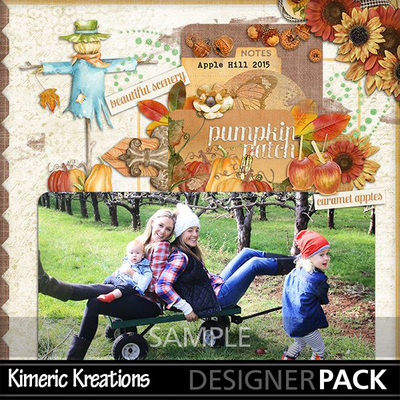 Autumn_country_market_pack-9