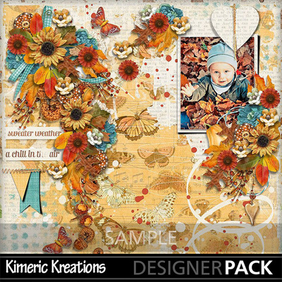 Autumn_country_market_pack-10