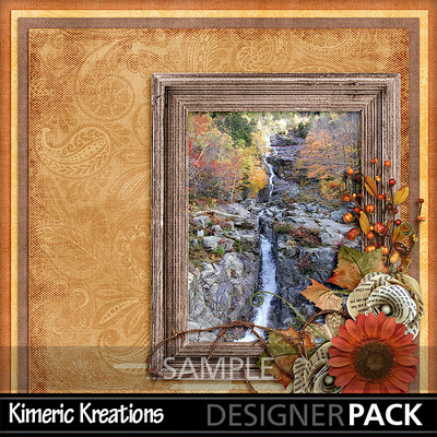 Autumn_country_market_pack-12