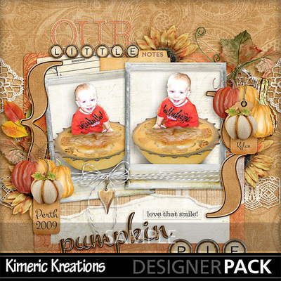 Autumn_country_market_pack-14