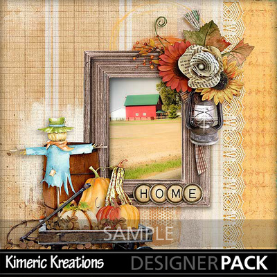 Autumn_country_market_pack-17