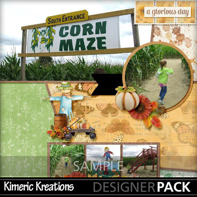Autumn_country_market_pack-18
