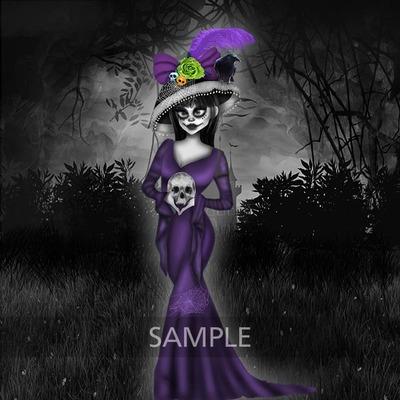 Goth_beauty2