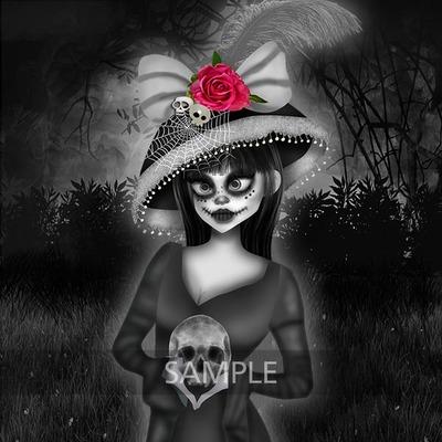 Goth_beauty5