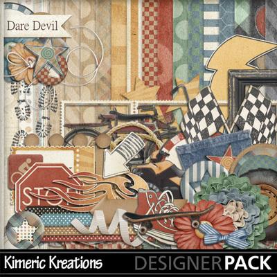 Dare_devil_bundle-2