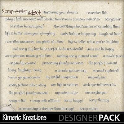 Scrap_addict_bundle-12