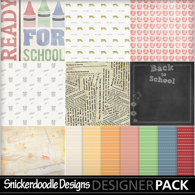 This_is_me_september_bundle-6