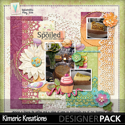 Sugar_and_spice_pack_15