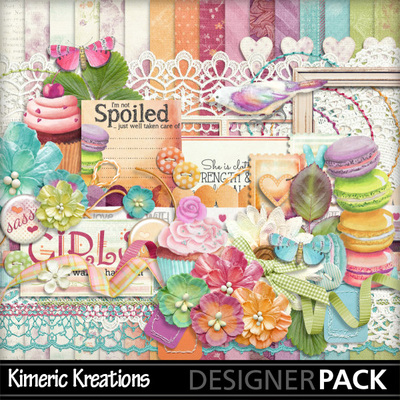 Sugar_and_spice_bundle-2