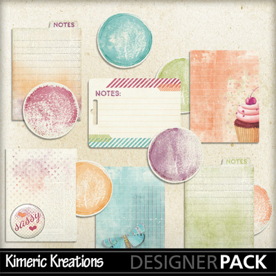 Sugar_and_spice_bundle-6