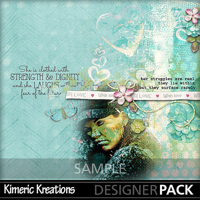 Sugar_and_spice_bundle-9