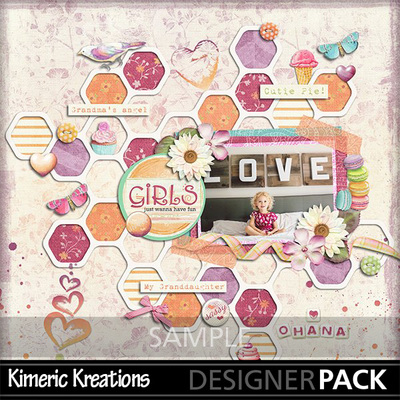 Sugar_and_spice_bundle-10