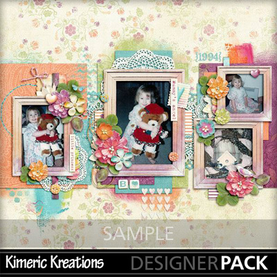 Sugar_and_spice_bundle-11