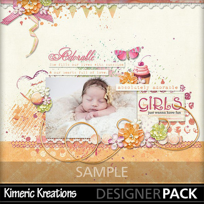 Sugar_and_spice_bundle-14
