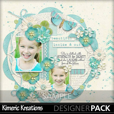 Sugar_and_spice_bundle-16