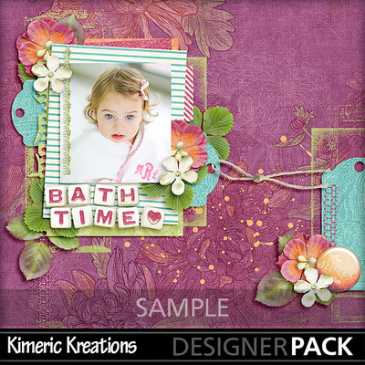 Sugar_and_spice_bundle-17