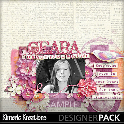 Sugar_and_spice_bundle-18