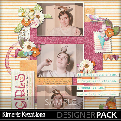 Sugar_and_spice_bundle-19