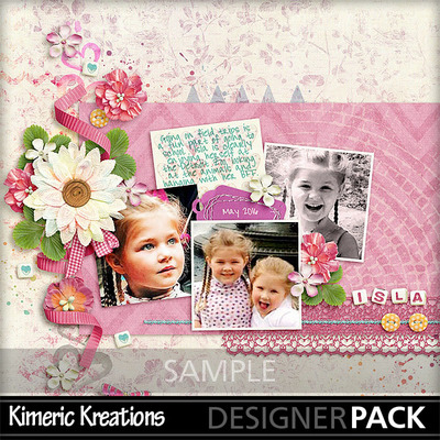 Sugar_and_spice_bundle-20