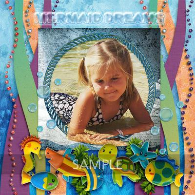 600-otfd-mermaid-pia-01