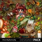 Autumn_love_kit-001_medium