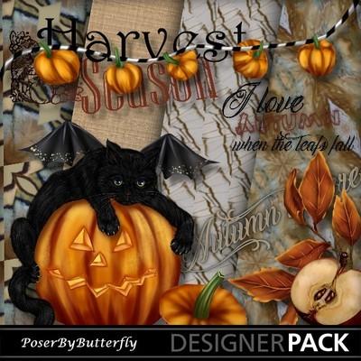 Autumn_love_kit-002