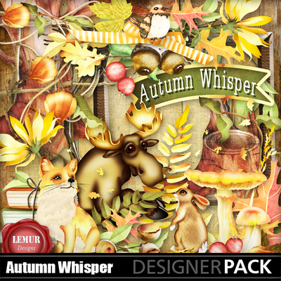 Autumn_whisper_kit-001