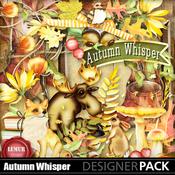 Autumn_whisper_kit-001_medium