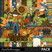 Happy_autumn_kit-001_medium