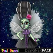 Gothic_bride1_medium