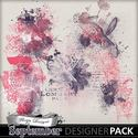 Florju_pv_september_accent_small
