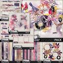 Florju_pv_september_bundle_small