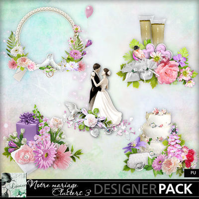 Louisel_notremariage_clusters3_preview