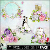 Louisel_notremariage_clusters3_preview_medium