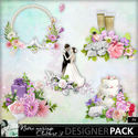 Louisel_notremariage_clusters3_preview_small