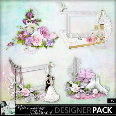 Louisel_notremariage_clusters4_preview