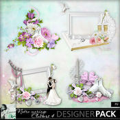 Louisel_notremariage_clusters4_preview_medium