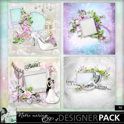 Louisel_notremariage_qp4_preview