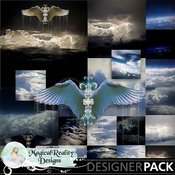 Magicalreality_abovetheclouds_prev1_medium