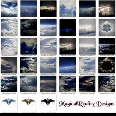 Magicalreality_abovetheclouds_prev2