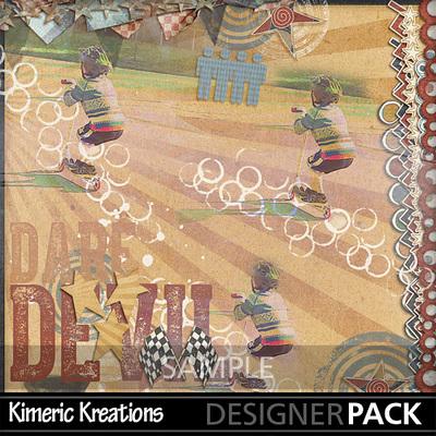 Dare_devil_pack-13