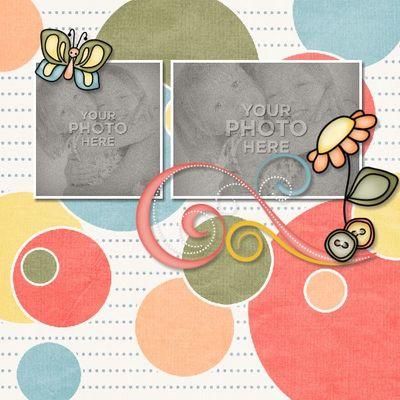 Swirlybirds12x12pb-002