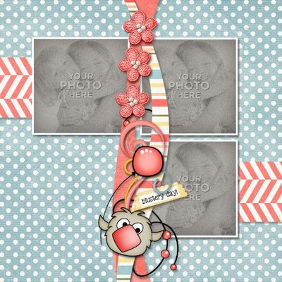 Swirlybirds12x12pb-011
